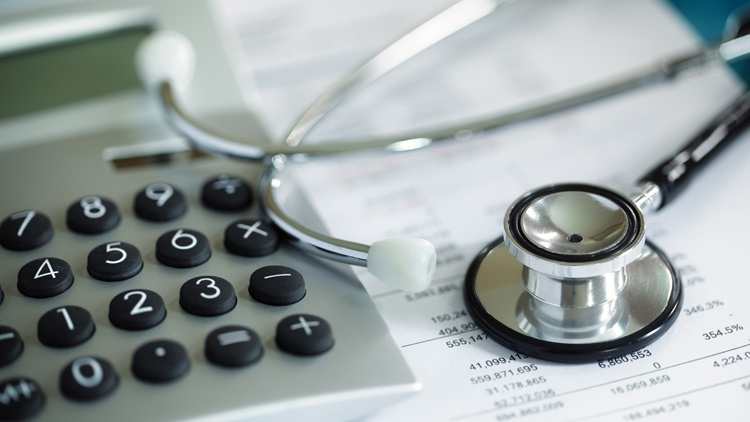 Safely Cut the Cost of Elective Medical Expenses